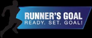 Runners-goal-logo1