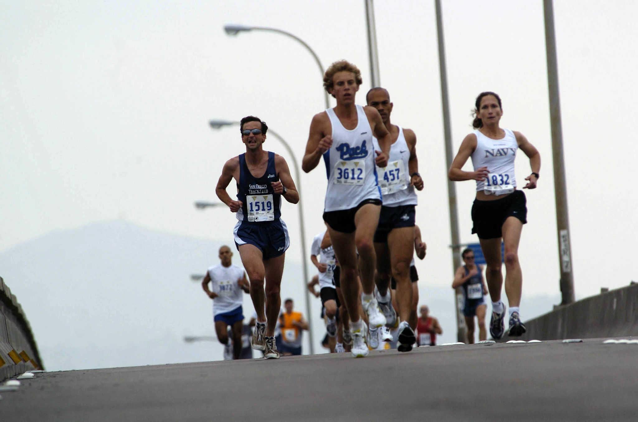 pics Tips for Your Walk Breaks While RunWalking