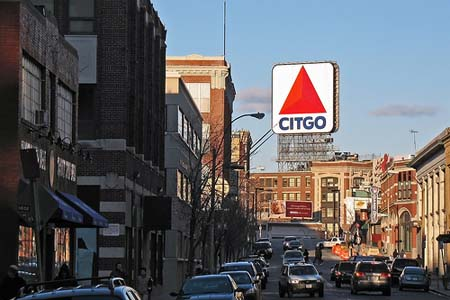 boston-citgo-sign