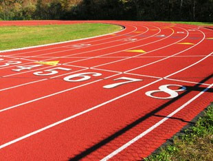 Track Running Has Beneed Many A Distance Runner In Both Sd And Endurance Economies Time On The Is Well Spent For Runners At Any Level