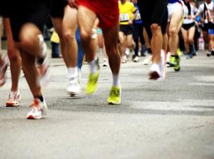 runninghalfmarathon