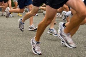 train-first-marathon-2
