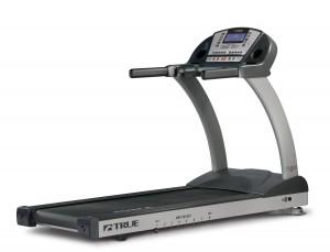 treadmilltraining