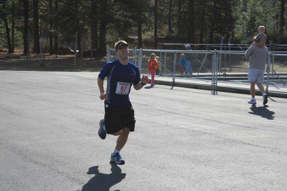 marathonfinish
