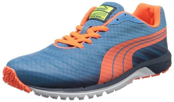 A Review 2014 New Men's Shoes Best Of The Running Quick VpqzSUGLM