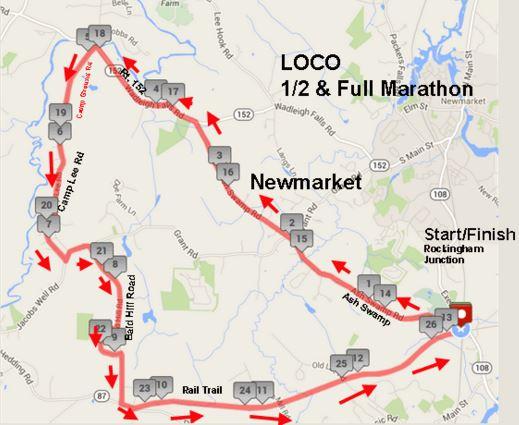 Loco-marathon-map