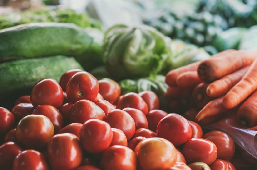 Eat Nutrient Dense Food To Fuel For Half Marathon