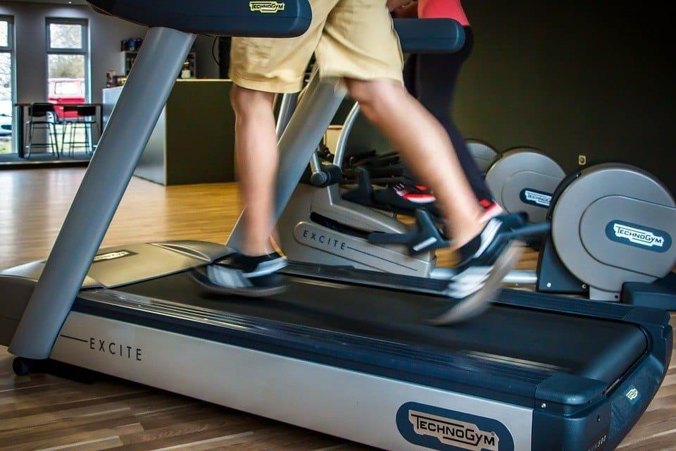Running Tips for Indoor Treadmills