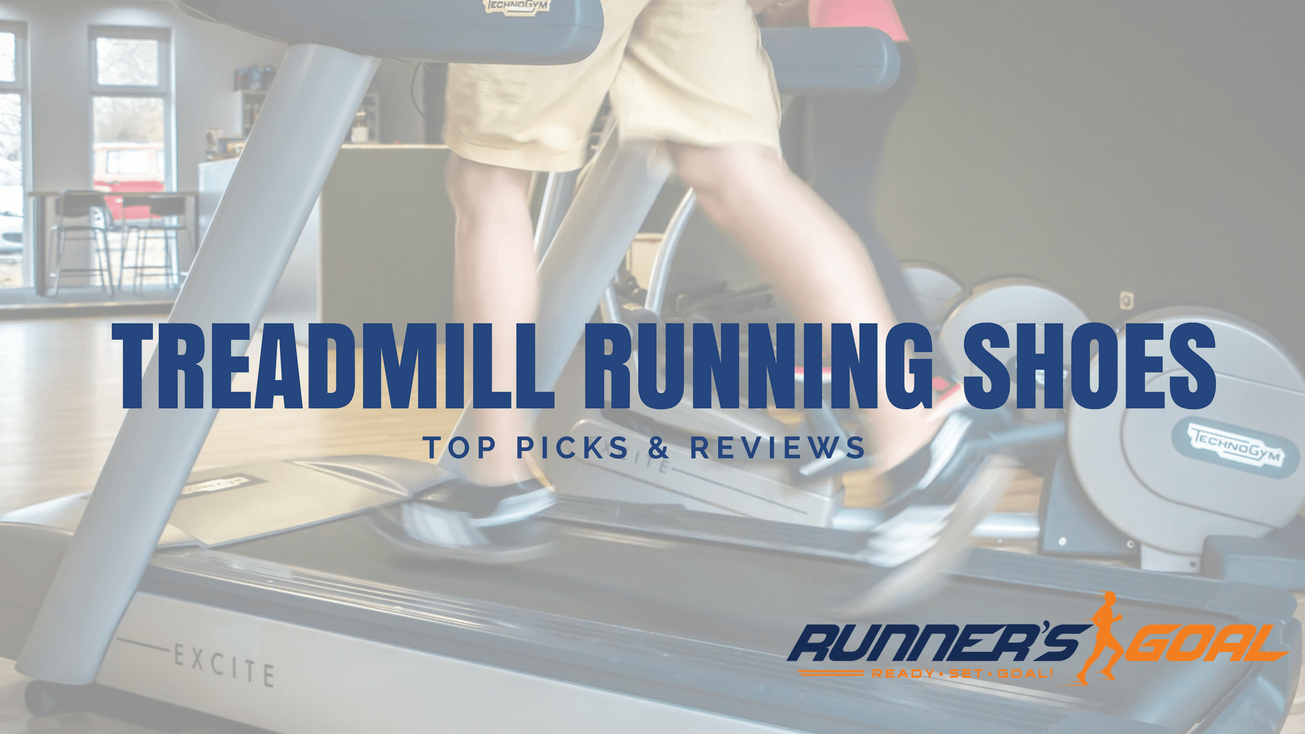 The Best Shoes For Running On A Treadmill 2019 Full Reviews