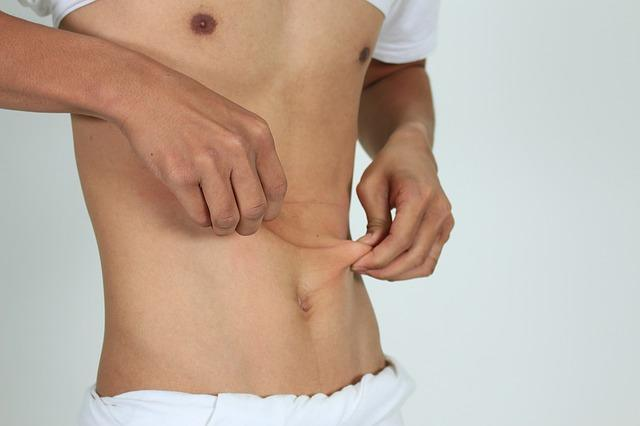 3 Simple Core Exercises Every Runner Should Be Doing