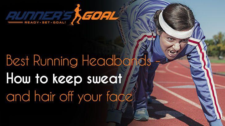 Best Running Headbands