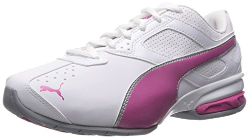 Puma Women's Tazon 6 FM Cross Trainer