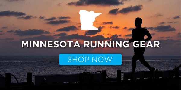 Minnesota Running Gear