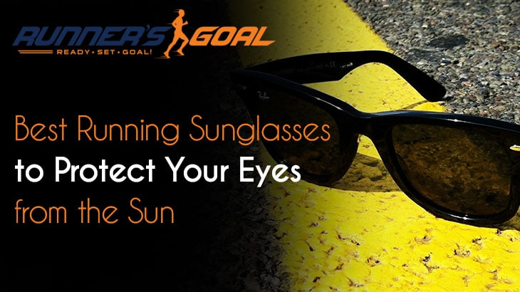 c9e78a6b741 Best Running Sunglasses 2019 Reviewing Top Running Eye Protection