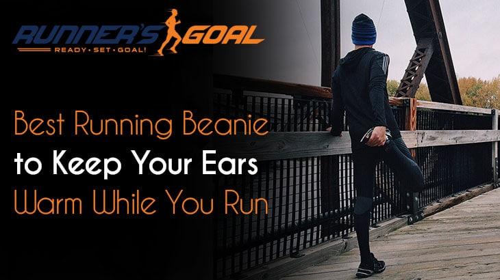 Best Running Beanie
