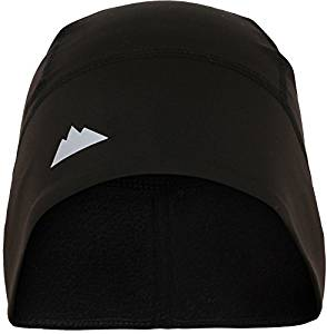 Tough Headwear Beanie