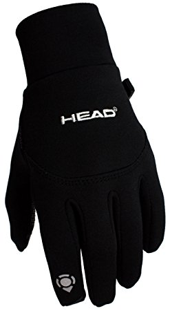 Head Digital Sport Running Gloves