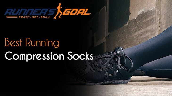 Best Running Compression Socks