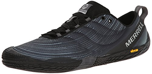 Merrell Men's Vapor Glove 2 Trail Running Shoe
