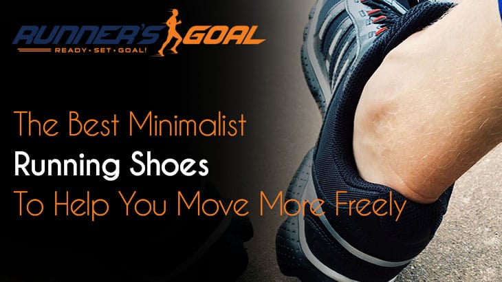 The Best Minimalist Running Shoes 2021 For Comfort And Performance