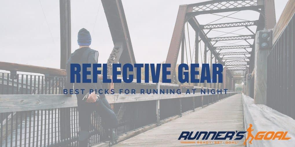 Best Reflective Running Gear
